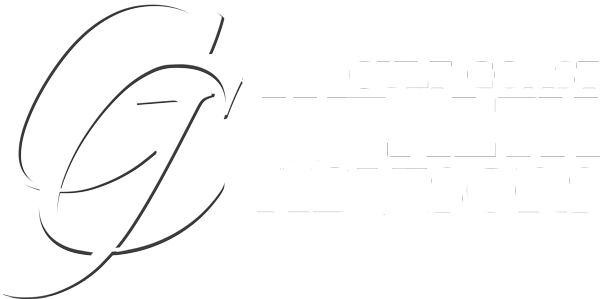 Gulf Coast Wealth Advisors - Jeff LaBelle